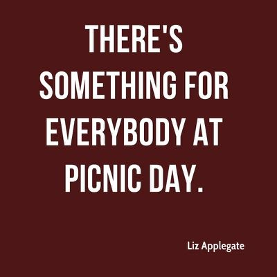 22 Fun And Sweet Quotes About Picnics Enkiquotes Sweet Quotes Picnic Quotes Picnic