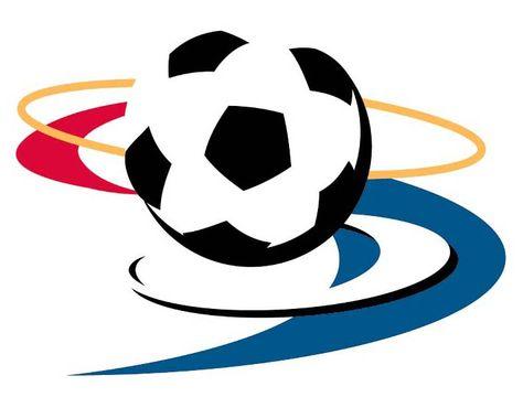 Prediksi Slask Wroclaw Vs Borussia Dortmund 6 Agustus 2014 Prediksi Skor Slask Wroclaw Vs Borussia Dortmund 6 Agustus 2 Football Logo Design Liepaja