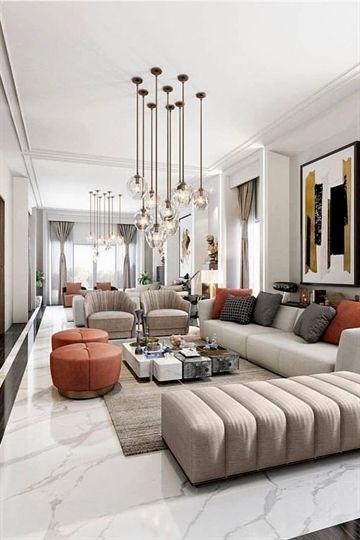 Interior Design Jobs London Interior Design Using Autodesk Revit 2018 Interior Desi Luxury Living Room Living Room Design Modern Contemporary Living Room
