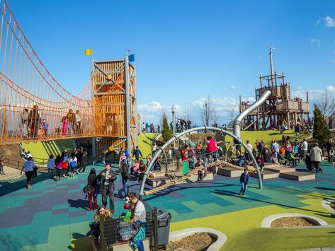 The 26 best things to do in Chicago with kids - Vacation