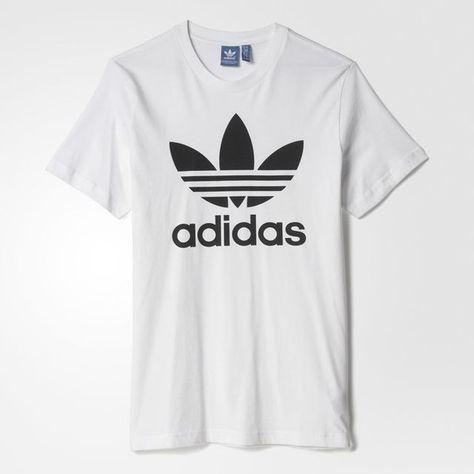 adidas Premium Essentials Washed T-Shirt - Peach Pink | adidas ... |  fashion trends | Pinterest | Pink adidas, Adidas and Adidas shoes