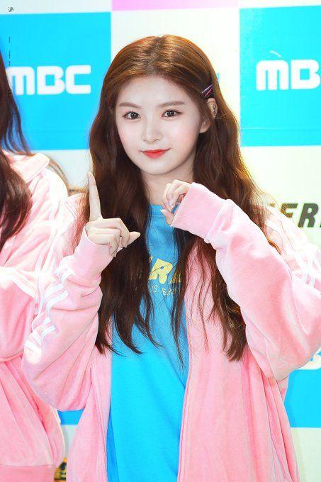 190812 In 2020 World S Cutest Girl Beauty Girl Kpop Girls
