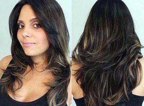 41 Blonde Light Hair + Tone Tips & Walkthroughs!  - Beleza natural - #amp #beleza #Blonde #HAIR #Light #natural #Tips #tone #Walkthroughs