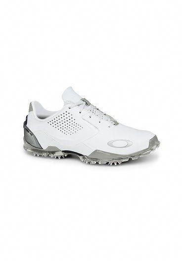 Oakley Men's golf shoes - Carbon Pro 2
