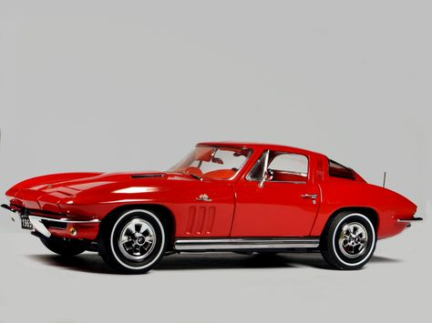 1965 Corvette 1965 Corvette Chevrolet Corvette Corvette