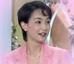 床嶋佳子 現在 の画像検索結果 現在 検索 有名人