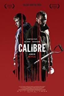 Calibre #calibre kindle #calibre download #calibre for