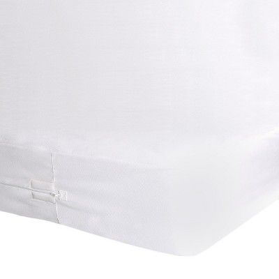 Bed Bug Mattress Covers Target Bed Decor