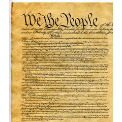 Pin By Harvey Long On Us Government Historical Documents Freedom Of Speech Constitution