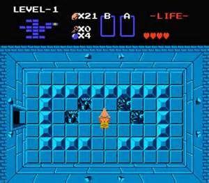 Pin Von Carmen Petry Auf Legende Of Zelda Die Legende Von Zelda