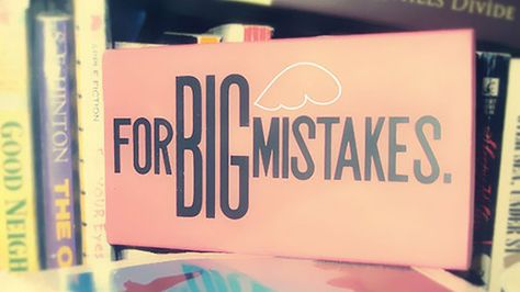 The Biggest Selling Mistake Business Owners Make