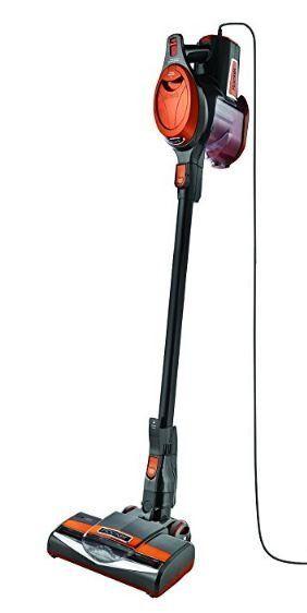 Bagged Vs Bagless Vacuums