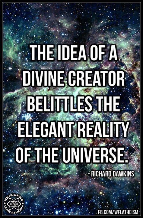 Top quotes by Richard Dawkins-https://s-media-cache-ak0.pinimg.com/474x/34/d1/de/34d1def30803027141221fe592dba961.jpg