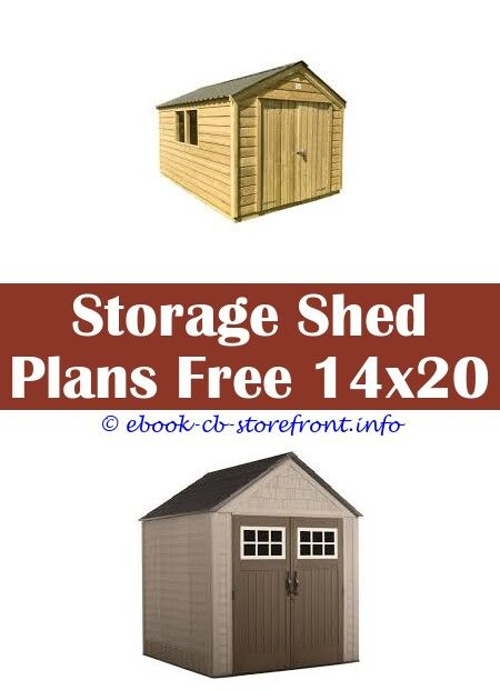 4 Refined Clever Ideas 10x12 Storage Shed Plans Pdf Shed Plans With Cost Shed Building Jobs Melbourne Garage Shed Building Plans Corner Shed Plans Drawings