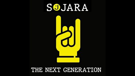 Take a sneak peak at the next generation of SOJARA.