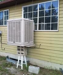 Air Conditioner Http Hobsonairconditioning Blogspot Com 2013 02