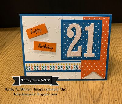 Lady Stamp A Lot Pop Up 21st Birthday Card 21st Birthday Cards Birthday Cards Happy 21st Birthday Cards