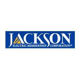 Jackson Emc Jefferson Ga Georgia Dahlonegaga Shoplocal
