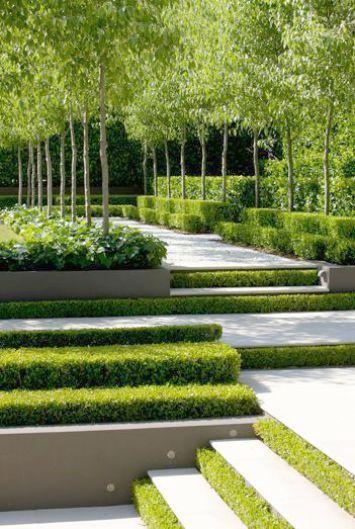 Easy Backyard Landscape Design Ideas Yet Landscape Design Courses In London Professional Landscape Design Softwa Dizajn Sada Dizajn Ozelenenie Idei Ozeleneniya