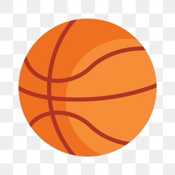 Basketball Hand Painted Ball Motion Game Nba Basketball Program Png And Vector With Transparent Background For Free Download In 2020 Hand Painted Free Graphic Design Animation Design