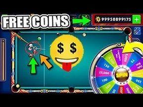 Free Robux Easy Glitch 2017 Scoop It Pin By Nishugarg On Nishugarg Pool Hacks Pool Balls Pool Coins