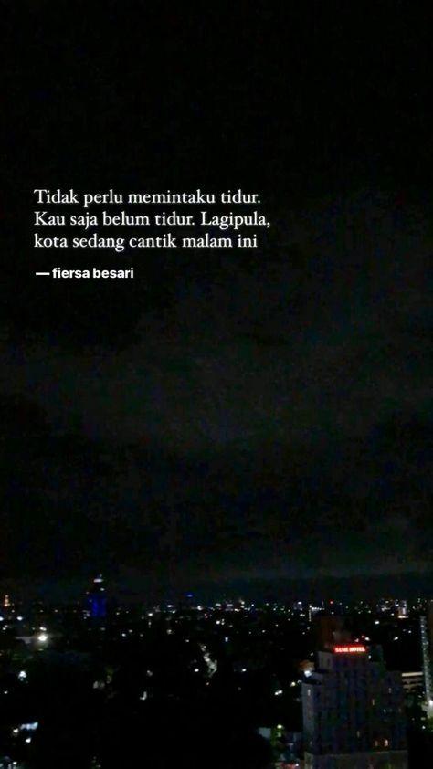 29 New Ideas For Quotes Indonesia Cinta Bertepuk Sebelah Tangan Quotes Indonesia Cinta Quotes Indonesia Cinta Bertepuk Sebelah Tangan