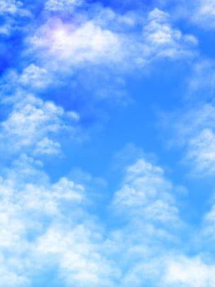 Fundo De Nuvem 19000 Nuvem Fundo E Fotos Para Download Gratuito White Clouds Weather Cloud Clouds
