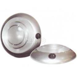 Led 12v Deckenleuchte Mit Schalter Dm 150mm Carbestcarbest Wohnwagen Lampe In 2020 Soap Dish Soap Holder