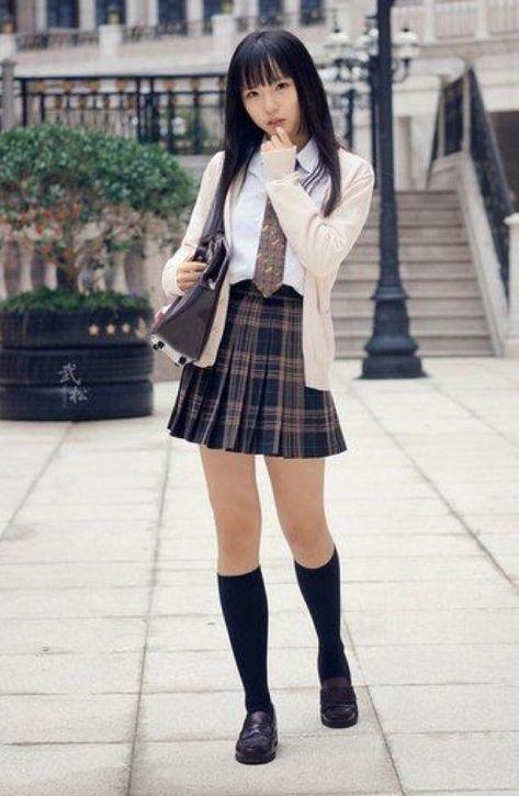 petite-asian-school-girl-fuck-of-preety-girls