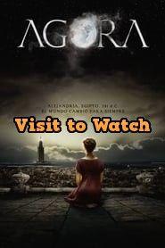 Hd Agora 2009 Pelicula Completa En Espanol Latino Good Movies Prison Top Movies