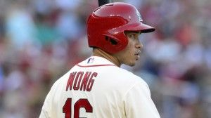 St. Louis Cardinals: Despite Loss, Team Shows Many Signs Of Life