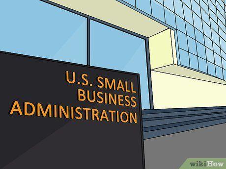 Start A Construction Company Construction Business Construction