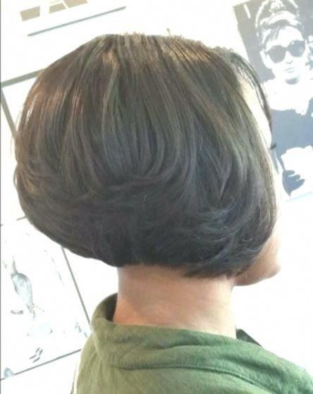 Great Pictures New Hair Styles Weave Sew Ins Bob Ideas Hair Hairstyles Strategies Who Created Th In 2020 Sew In Hairstyles Bob Hairstyles Wavy Bob Hairstyles