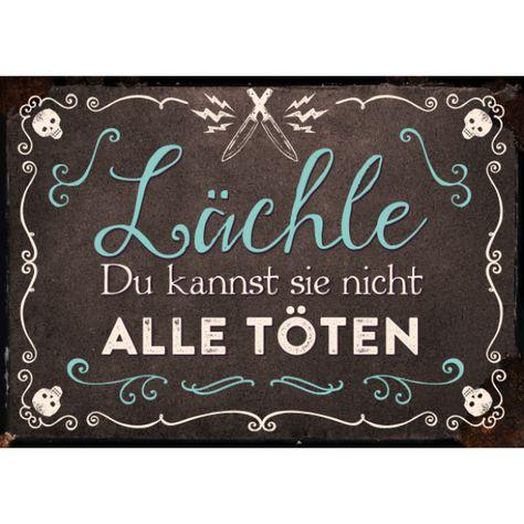 Lächle/Bild1