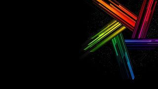 تحميل اجمل خلفيات كمبيوتر 4k Hd Wallpapers 1080p 2019 Background Hd Wallpaper Rainbow Wallpaper Abstract Wallpaper