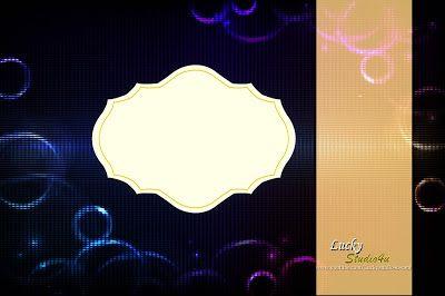 Wedding Album Cover Page Design Psd Free Download Vol 01 Wedding Album Cover Wedding Album Design Wedding Album