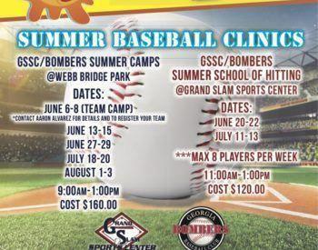 Baseball Analytics Software Baseballlscreenportable Code 2022018990 Baseballgames2017 Baseball Camp Basketball Games Online Summer Camp