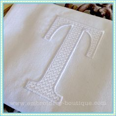Upscale Bed Linens – Tips for stitching gorgeous machine