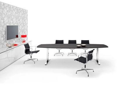 Arbeitsplatz WINEA PRO - WINI Büromöbel wini | Schreibtisch ...
