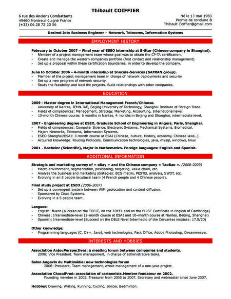 teachers CV   wwwteachers-resumesau/ Our bundles are