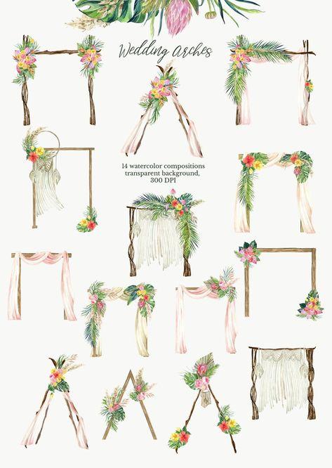 Diy Wedding Backdrop, Wedding Stage Decorations, Birthday Decorations, Wedding Frames, Flower Frame, Flower Wall, Wedding Color Schemes, Flower Arrangements, Card Birthday