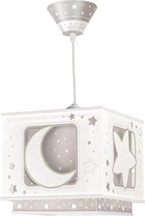 18 Deckenlampe kinderzimmer sterne
