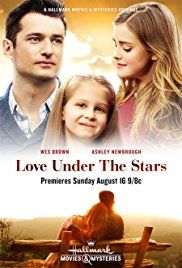 watch online hollywood romantic