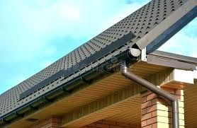 Rain Diverter Standing Seam Metal Roof Google Search Metal Roof Installation Roof Installation How To Install Gutters