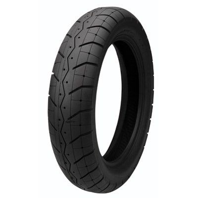 140 90 15 76v Shinko 230 Tour Master Rear Motorcycle Tire For Yamaha Virago Xv700 1984 1987 Walmart Com Motorcycle Tires Motorcycle Motorcycle Parts And Accessories