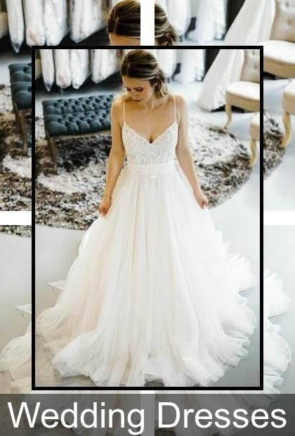 Plus Size Mother Of The Bride Dresses Bridal Gown Sale Wedding D In 2020 Bridal Dress Sale Formal Dresses For Weddings Summer Wedding Dress Beach