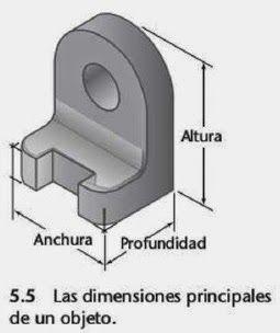 Pin En Ejercicios Dibujo Tecnico