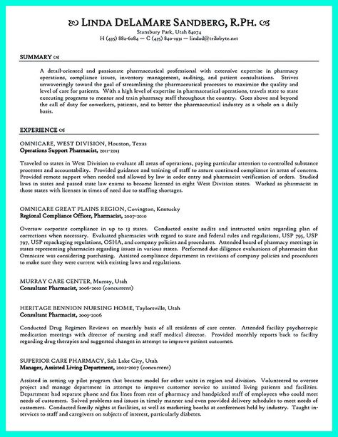 Scholarship Application Cover Letter Sample Resume Template   Mover Resume  Mover Resume