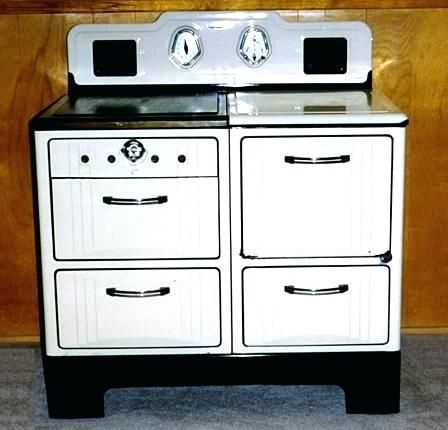 wedgewood stoves antique wedgewood stove parts   Antique Stove