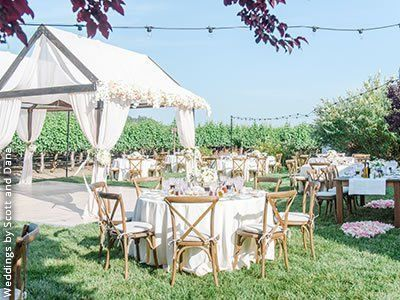Sonoma County Wedding Venues On A Budget Napa Wedding Venues Wedding Venues County Wedding